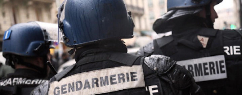 Attacco terroristico a Parigi: almeno 60 morti e 100 ostaggi