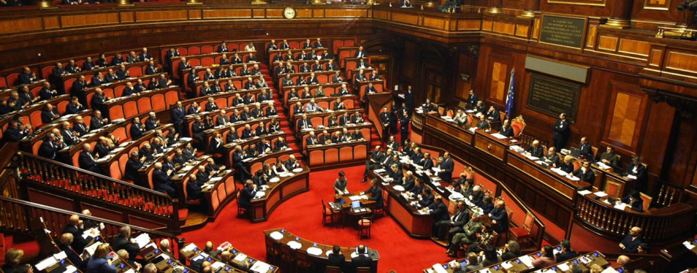 Il Governo approva il testo che ridisegna i collegi per il Parlamento: Avellino perde un eletto nell'uninominale alla Camera, al Senato accorpamento con il Sannio