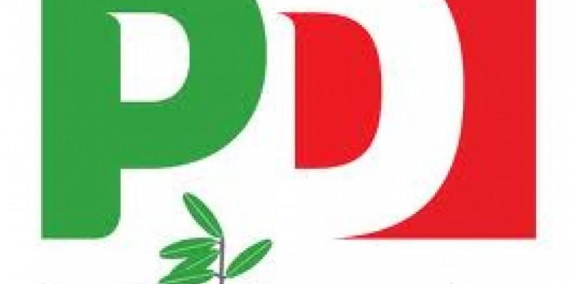 """PD, Zoina: """"La coerenza politica è fondamentale"""""""