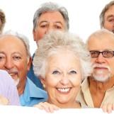 In Irpinia più pensionati che lavoratori