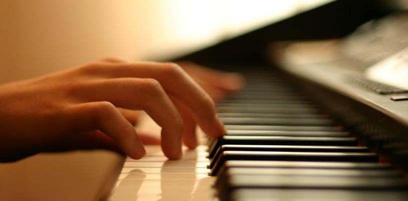 """""""I concerti del Principe"""", 4 appuntamenti estivi con i talenti dell'Accademia Kandinsky"""