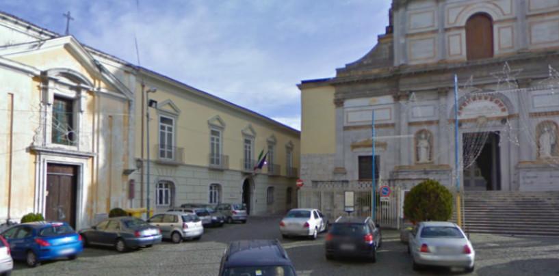 Stop alle auto in Piazza Duomo, da oggi c'è la Ztl: multe salate ai trasgressori