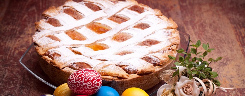Pizza col grano: la ricetta fatta in casa del dolce di Pasqua dalle mille varianti