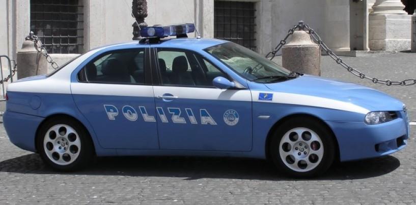 Avellino – Anziana ritira la pensione e viene scippata in pieno centro.