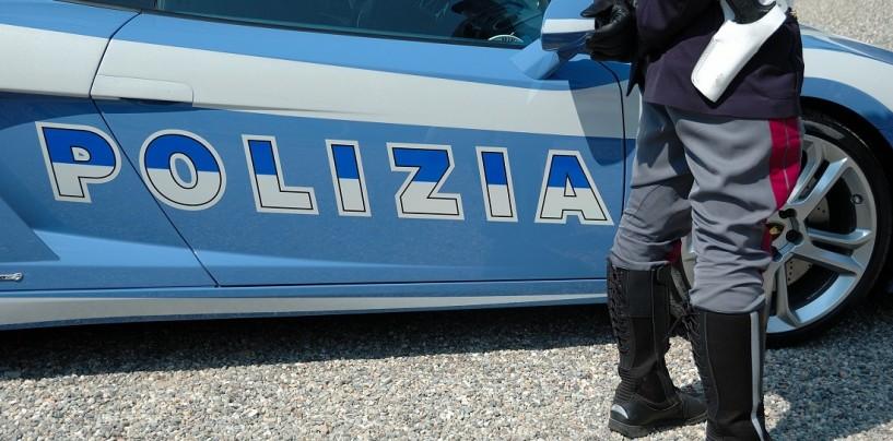 Lauro, denunciato piromane 34enne