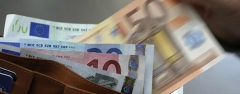 Chiedevano soldi per una Onlus: denunciati per truffa in concorso