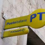Poste, misure anti-covid anche in Irpinia: screening di tutti i dipendenti e termoscanner