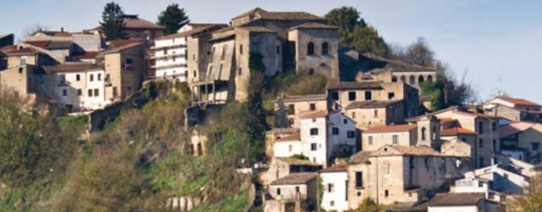 Prata, sabato il primo consiglio comunale della nuova amministrazione Petruzziello
