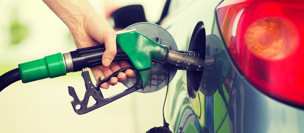 prezzi benzina-prezzi-benzina
