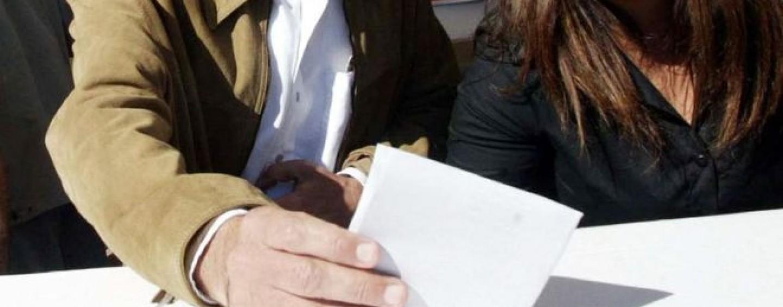 Scambio elettorale, estorsione e spaccio: 19 arresti in Campania