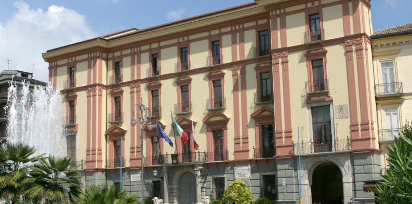 Nuove tecnologie uffici giudiziari, protocollo d'intesa tra Ministero e Provincia