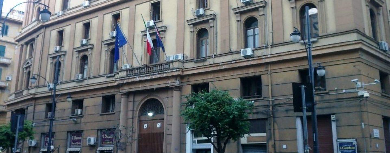 Adeguamento sismico di edifici pubblici in Irpinia, 7 milioni dalla Regione
