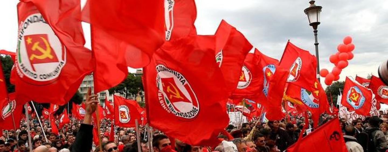 """Coronavirus, Rifondazione Comunista:""""Il MES non risolve i problemi"""""""