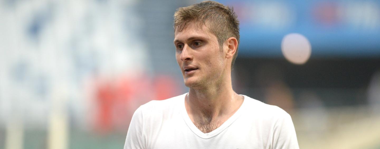 Avellino Calcio – Mercato, si guarda oltre Suagher: la situazione per la difesa