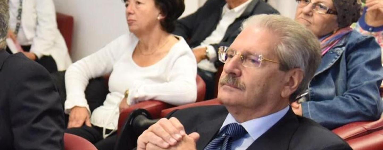 """Covid, Rosato: """"Intollerabili le speculazioni politiche sulla pandemia"""""""
