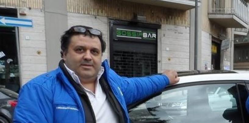 """Sacco: """"Borea nuovo Presidente Alleanza Cooperative Italiane Campania: orgoglio per l'Irpinia"""""""