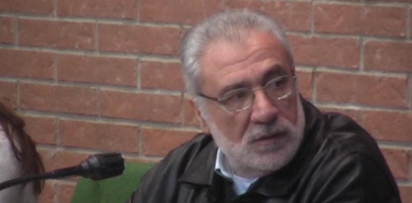 """Salzarulo replica al sindaco: """"Amministrazione in ritardo su tutto"""""""