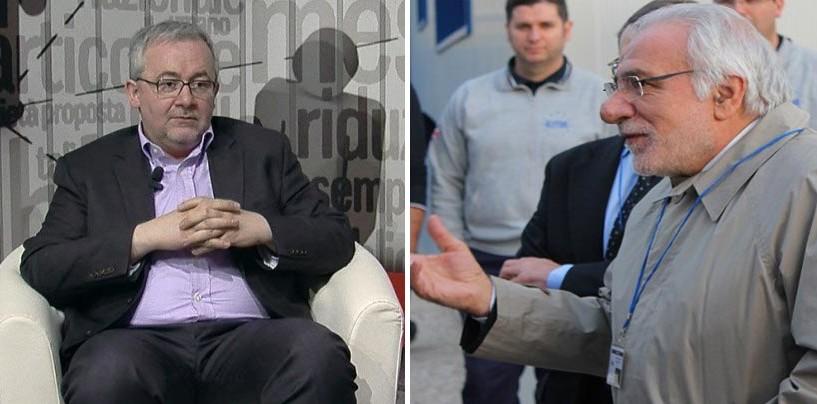 Asili Nido in Campania, salvaguardati più di 3000 posti lavoro