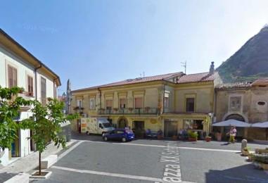 San Martino, sospese le manifestazioni fino al 3 agosto