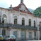 In Valle Caudina sospesi i mercati settimanali