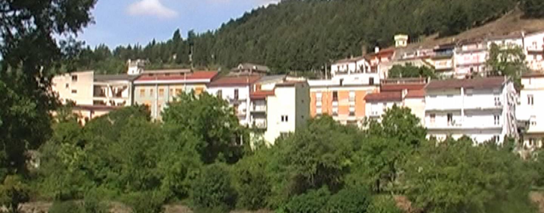 S. Nicola Baronia – Inaugurata la prima Rems, addio agli ospedali psichiatrici giudiziari