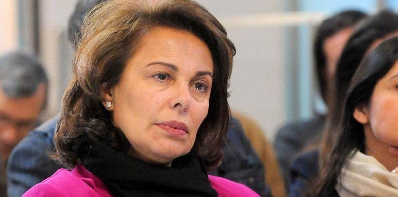 La politica ai tempi del Coronavirus. La Senatrice Lonardo chiede provvedimenti urgenti per i tifosi di calcio