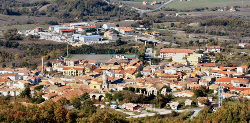 Sant'Andrea di Conza, contesa tra l'uscente D'Angola e Mastrodomenico