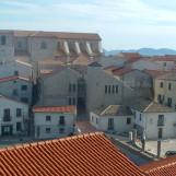 Lavori bimbi Sant'Angelo dei Lombardi: 40 anni dal terremoto
