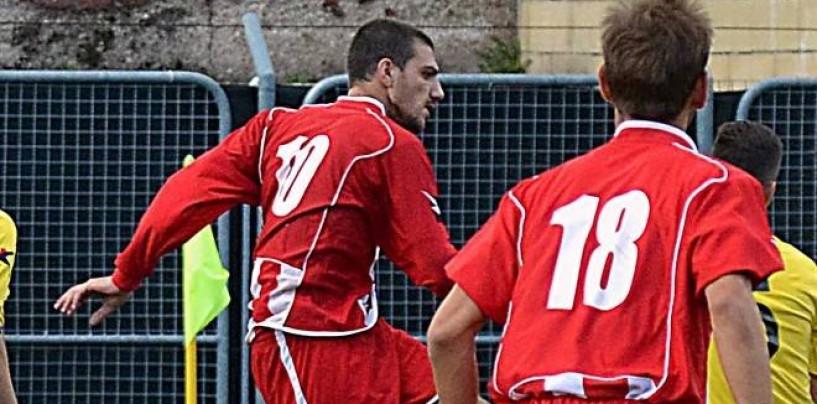 Promozione – Santini: salta l'Eclanese, c'è l'Accadia