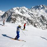 """VIDEO / Covid-19, """"Sì allo sport in montagna, ma quest'anno prima la prudenza"""": il video-appello del Soccorso Alpino"""