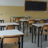 Castellammare, il sindaco: le scuole riapriranno il primo ottobre