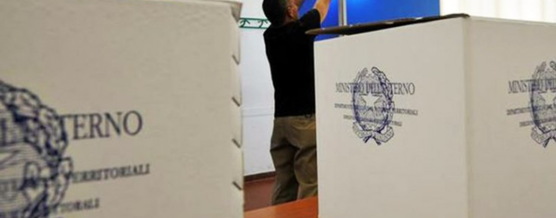 Festa, Franza e Martone eletti sindaci. I risultati del turno di ballottaggio in Irpinia
