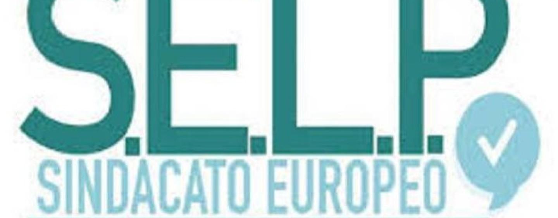 """Convegno S.e.l.p. : """"Campania tra turismo e sviluppo energetico"""""""