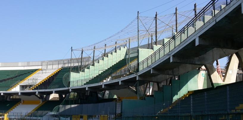Avellino Calcio – Gos categorico: col Bari Partenio-Lombardi off-limits per i salernitani