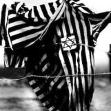"""Settimana della Memoria, la Shoah raccontata agli alunni del """"Dorso"""""""