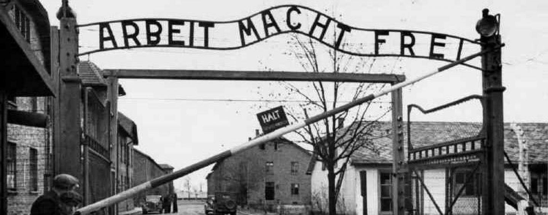 """""""Noi non siamo smemorati"""" le scuole di Avellino ricordano la Shoah: martedì 29 gennaio le Medaglie agli irpini deportati"""