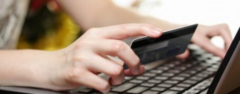 Siti web: quali strategie attuare per sfruttare il boom del mercato e-commerce?
