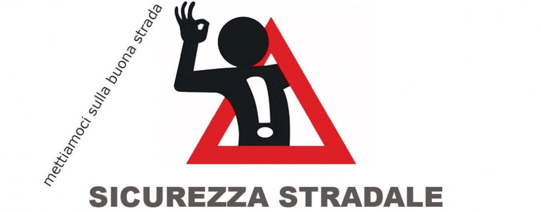 Progetto ICARO 2015 – La sicurezza stradale materia di studio per i più piccoli
