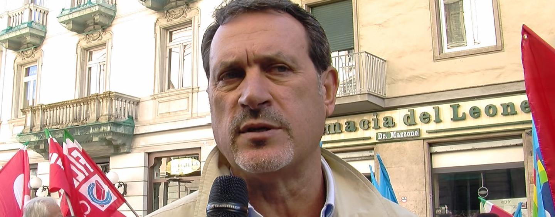 Vivibilità città italiane, il grido d'allarme della UIL sulle aree interne