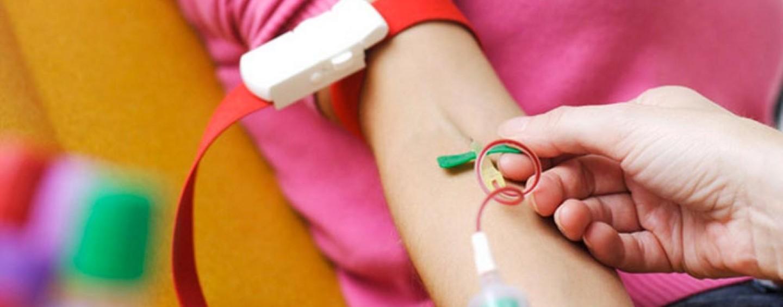 """Aids e Hiv, l'esperto: """"Ad Avellino dati stabili ma molti non sanno di esserne affetti"""""""
