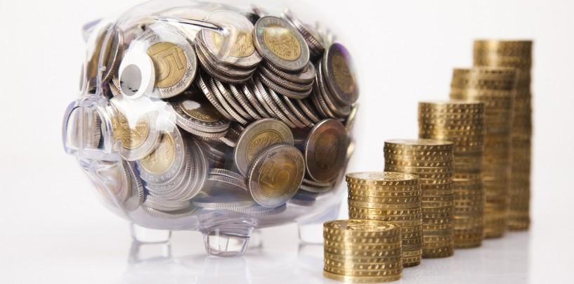 Mezzogiorno, welfare e sviluppo: le priorità del sindacato