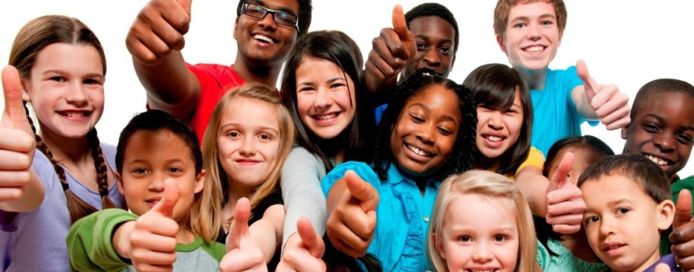 """Venticano, 14^ edizione delle Giornate della Solidarietà e Mondialità. Si premiano le scuole del Concorso """"Rachelina e i Giovani"""""""
