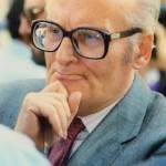 Guido Sorvino