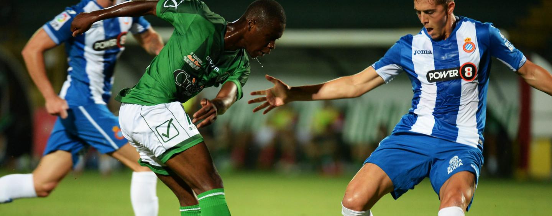 Avellino Calcio – Mercato, rinnovo e prestito: Soumarè ceduto in Lega Pro
