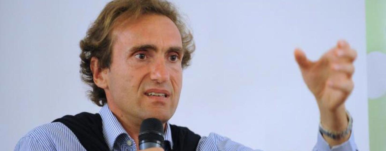 Emergenza terrorismo, se ne parla ad Avellino con Stefano Dambruoso