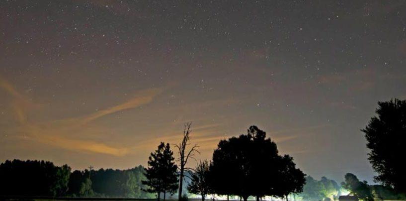 Notte di San Lorenzo 2016, arriva la più grande pioggia di stelle del decennio. Ecco come fotografarle