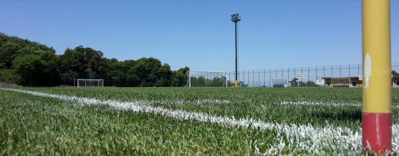 Calcio – Irpinia terra di ritiri: Foggia e Messina preparano gli impegni di campionato