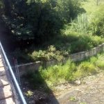 suicidio-ponte