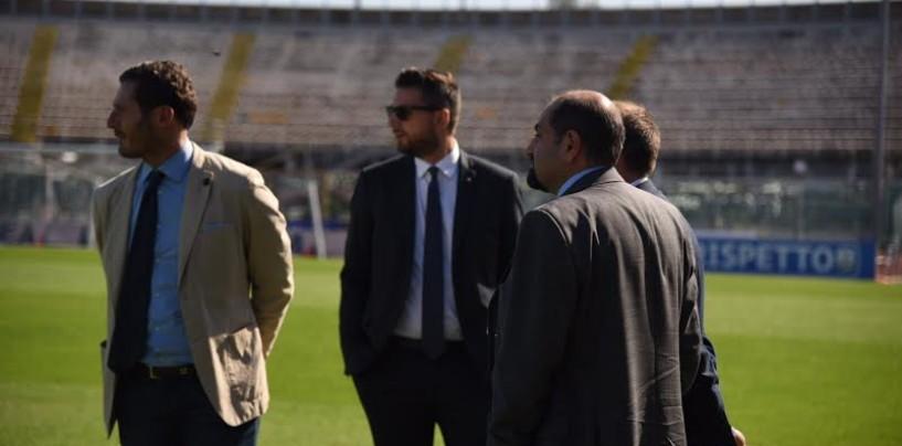 Avellino Calcio – Si complica il Comi-bis, pressing Migliorini: il punto sulle trattative