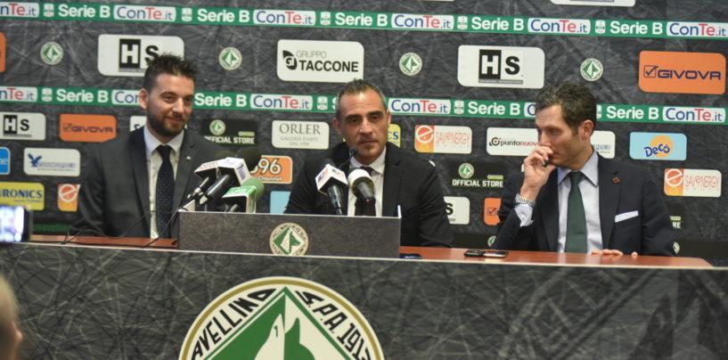Avellino Calcio – Mercato, un altro tassello per la difesa di Toscano